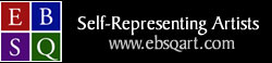 www.ebsqart.com